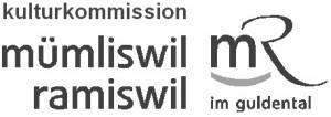 logo_kulturkommission-muemliswil-ramiswil